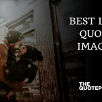 Best Love Quote Images