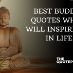 Best Buddha Quotes
