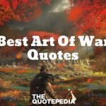 Best Art Of War Quotes