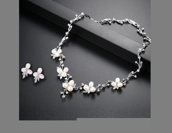 Stylish custom made jewelry trends