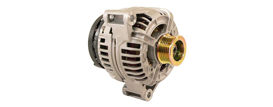 Best Dealers in American Made Alternators