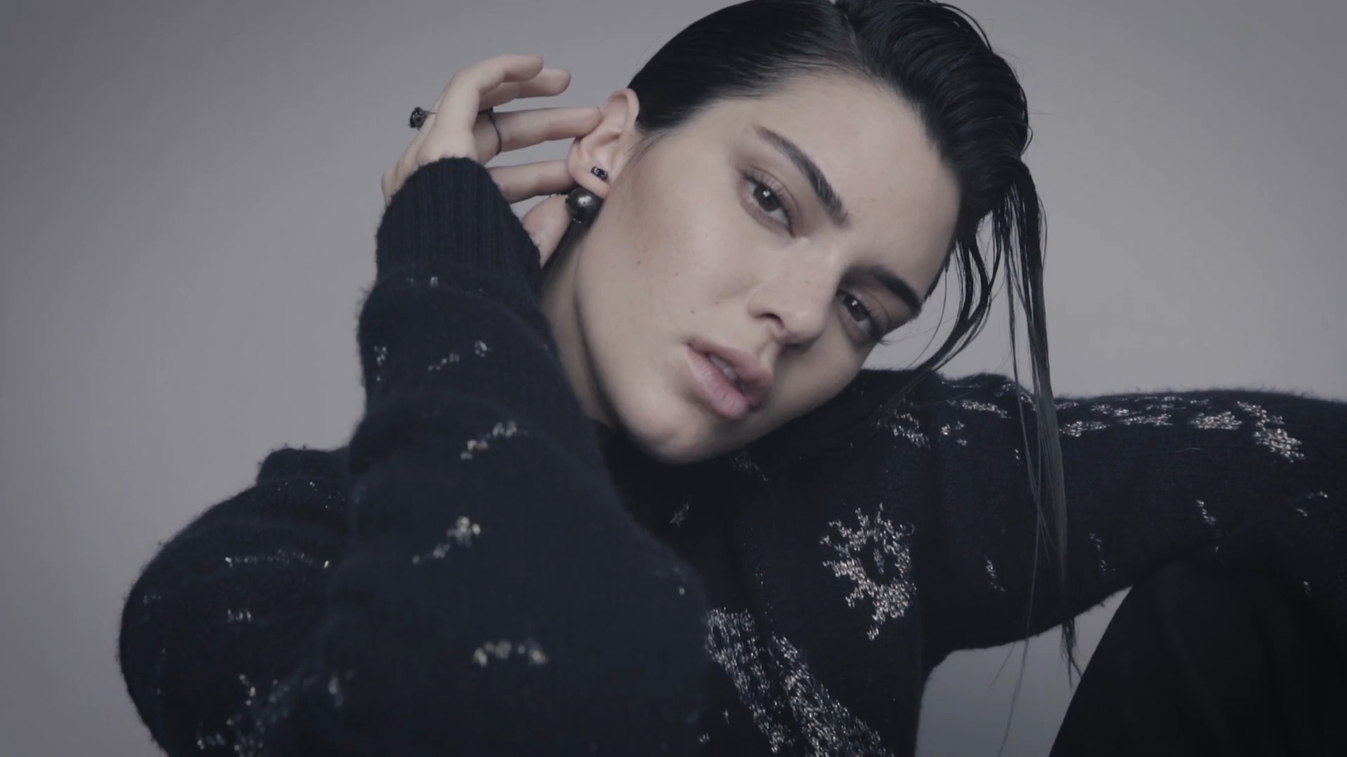 Kendall Jenner Net Worth and Her Journey as a Supermodel