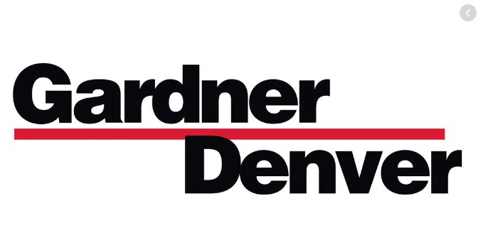 What Do Gardner Denver Distributors