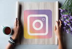 How to see who sent your Instagram post