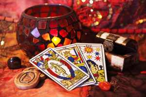 Free Tarot Reading Celtic Cross - How Can It Work for You?