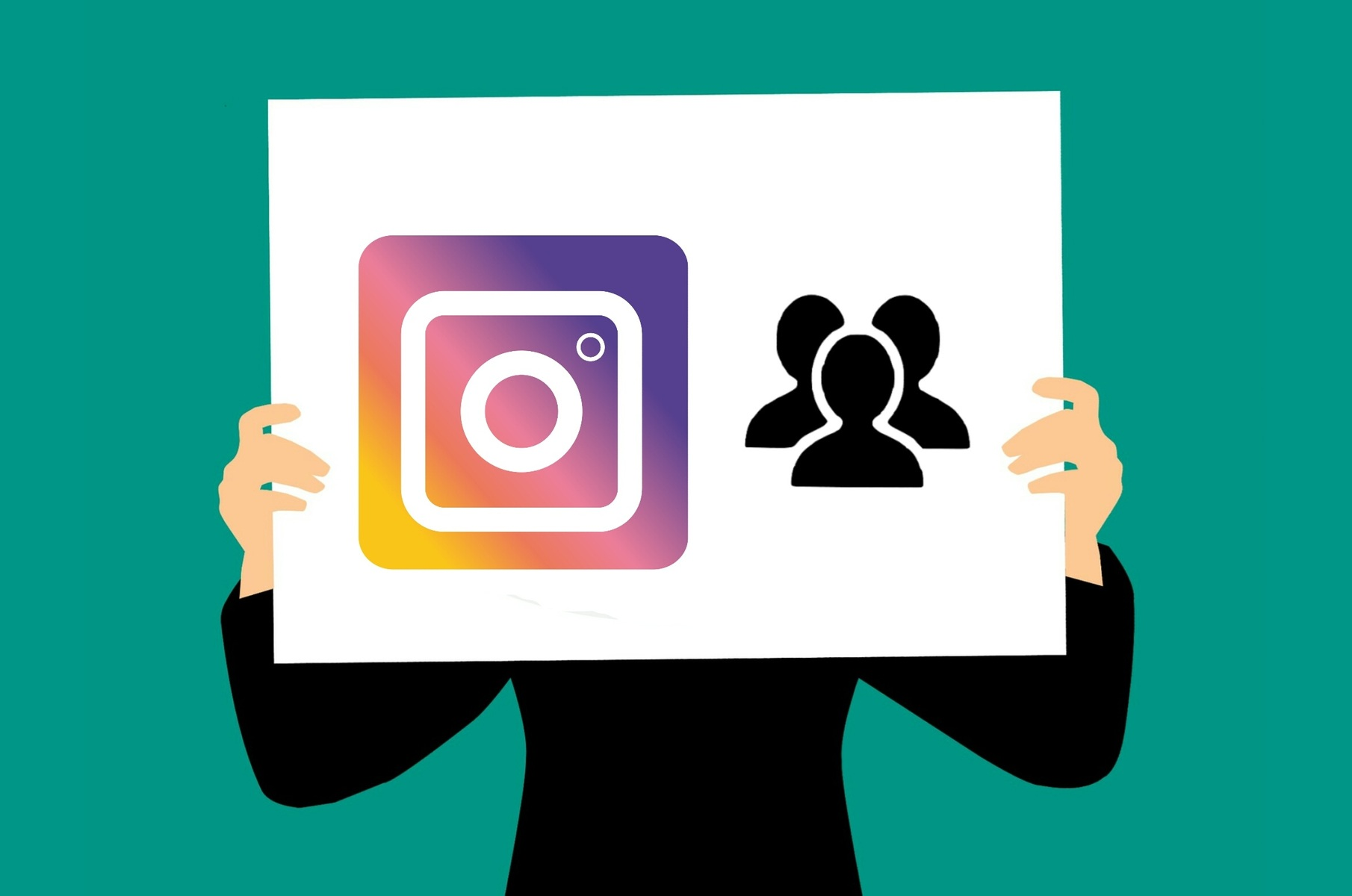 How to See Who Saved Your Instagram Post