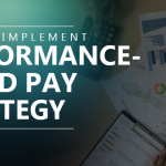 Performance-Based Pay Strategy