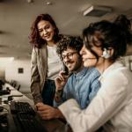 Qualities of Call center Supervisor